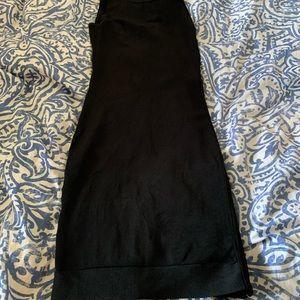 Robert Rodriguez dress size xs